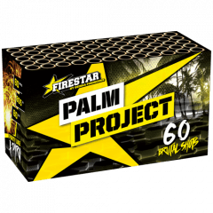 PALM PROJECT 60'S (nc)