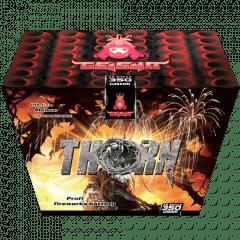 THORN (nc)
